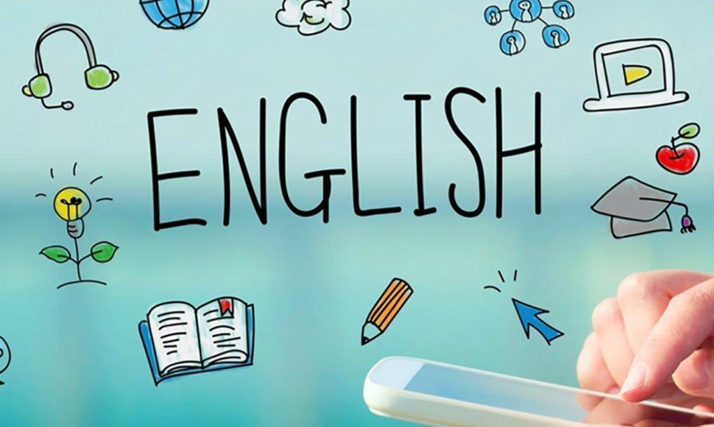 Es-momento-de-aprender-las-palabras-basicas-para-hablar-ingles