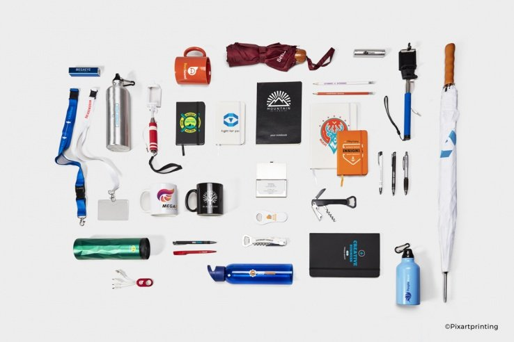 Esta-nueva-línea-ofrece-más-de-50-productos-que-se-irán-ampliando-según-las-necesidades-del-mercado