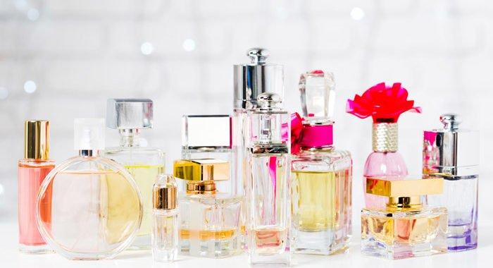 La-fábrica-de-perfumes
