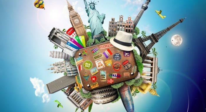 maleta-con-atracciones-turísticas-700x432