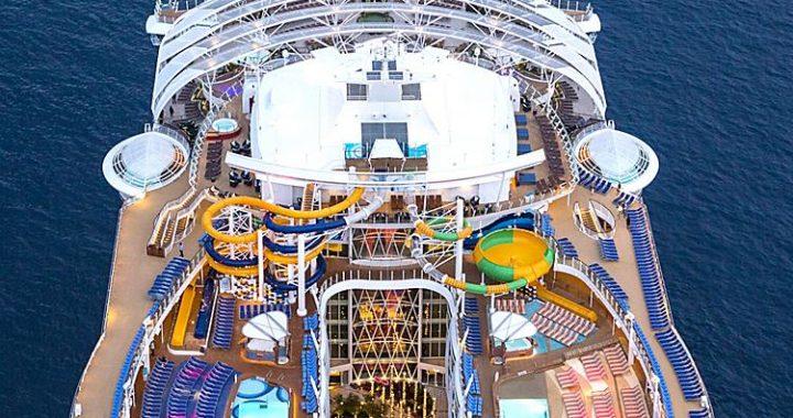 symphony-exterior-aerial-day-sailing-splash-away-bay-ship