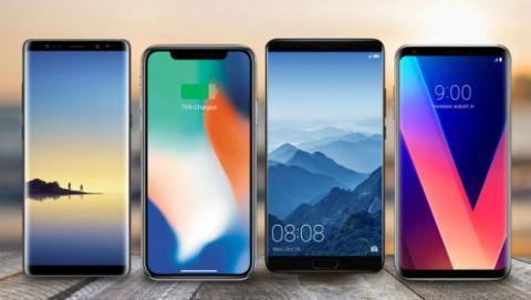 268041-estos-son-smartphones-gama-alta-mas-potentes-2017