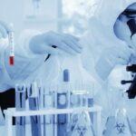 Ministerio de Salud: Nuevos Test Rápidos de Covid-19