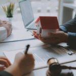 Nueva Ley de Alquiler: Los Puntos Principales