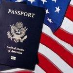 Ventajas de Convertirse en Ciudadano Estadounidense Naturalizado