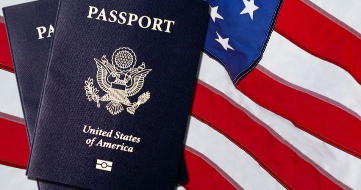 ciudadania-americana-ventajas-01-min